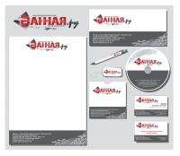 Ремонт ванных комнат Ванная.ру