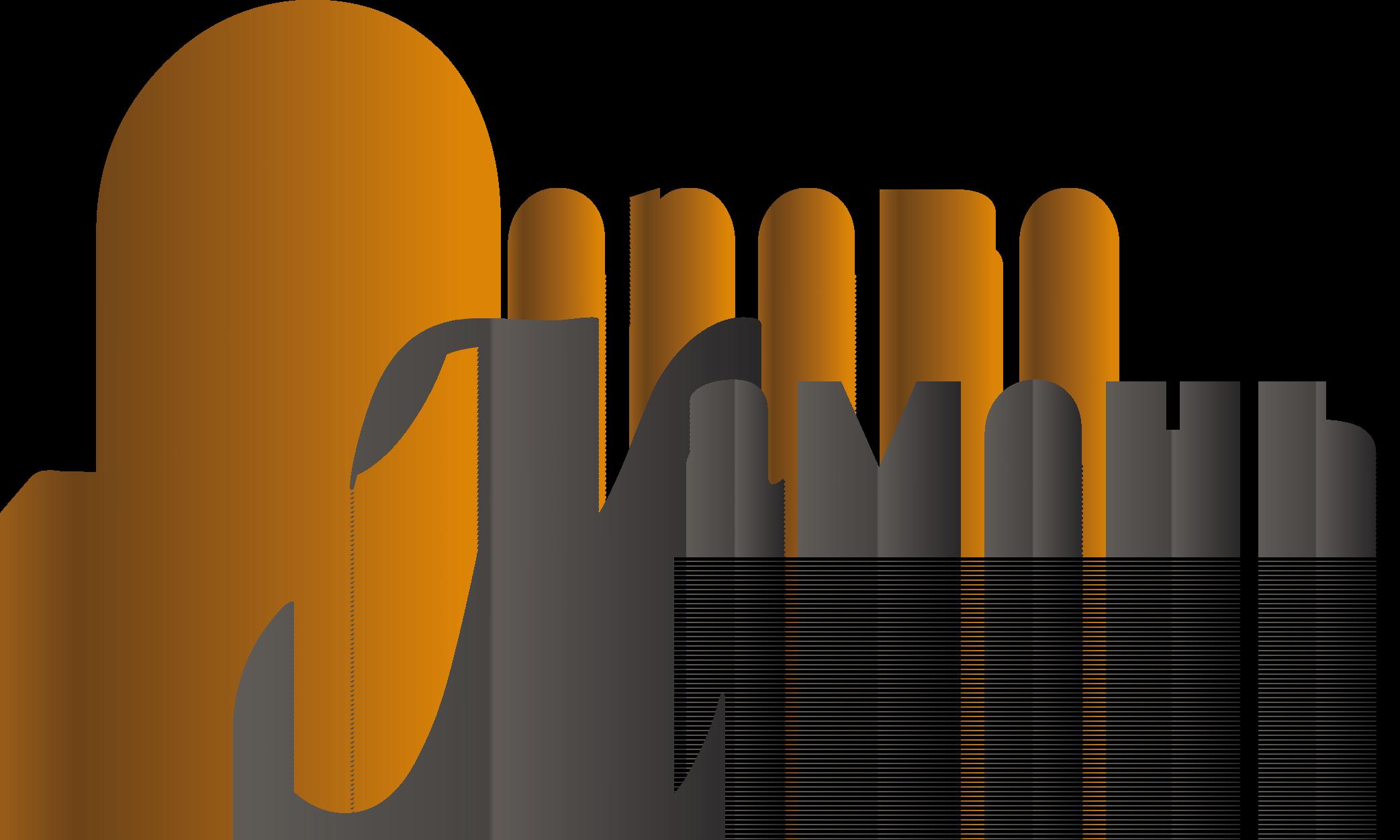 Логотип и Фирменный стиль фото f_22054b1c2dd43b68.png