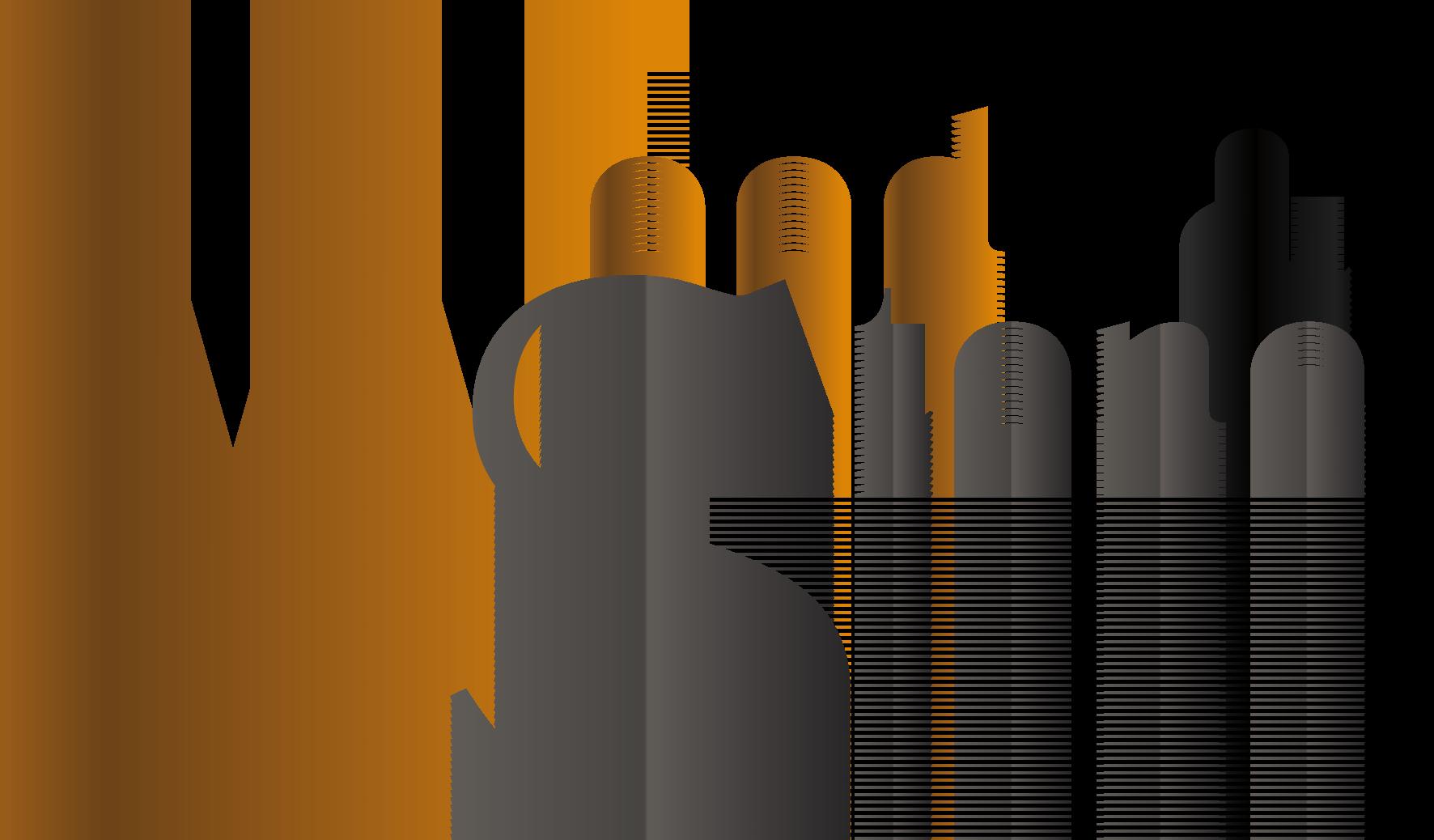 Логотип и Фирменный стиль фото f_65754b1c2d64e442.png