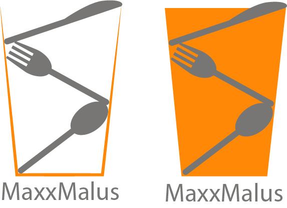 Логотип для нового бренда повседневной посуды фото f_7635ba913728ae47.jpg