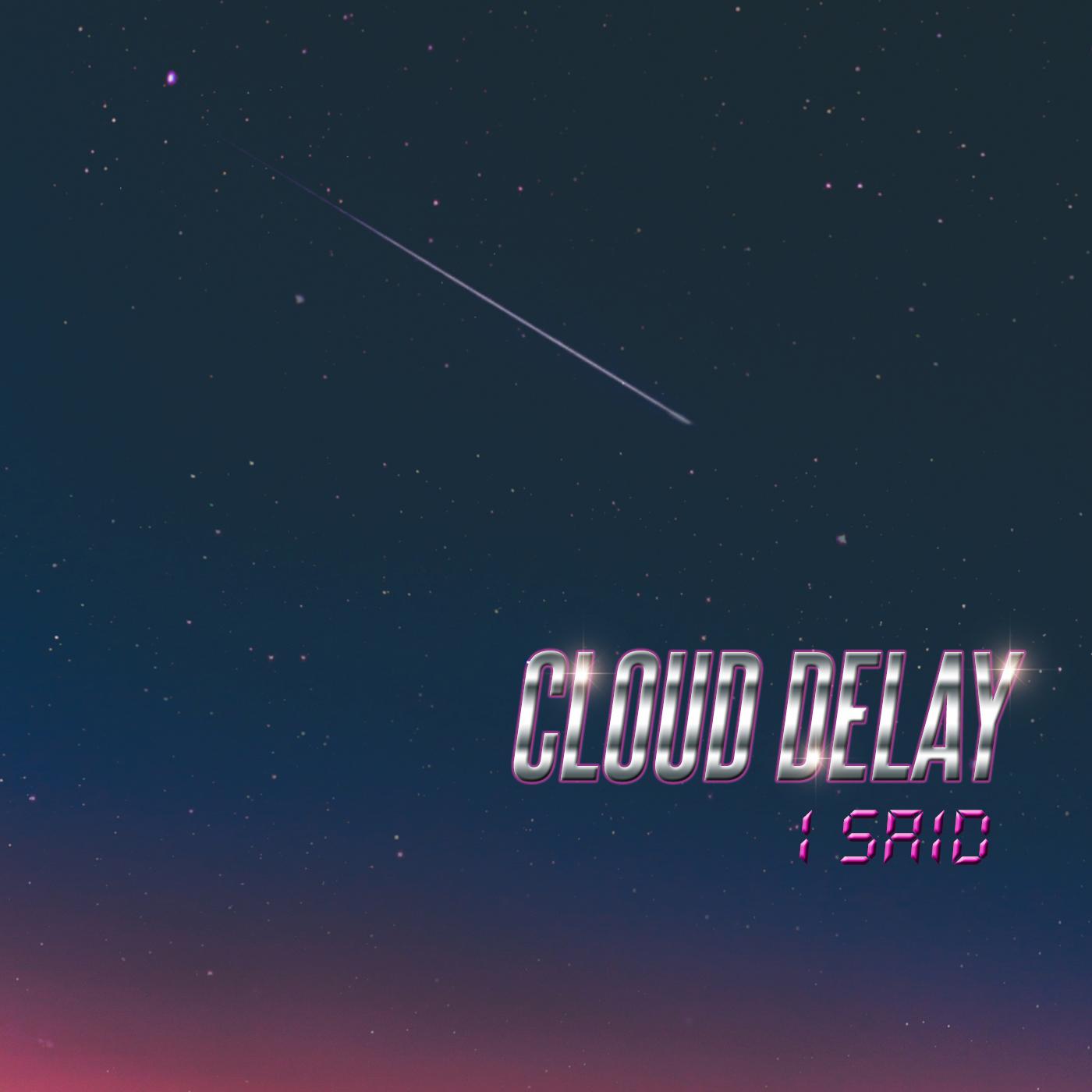 Логотип музыкального проекта и обложка сингла фото f_1565b6af1d5cc10a.jpg