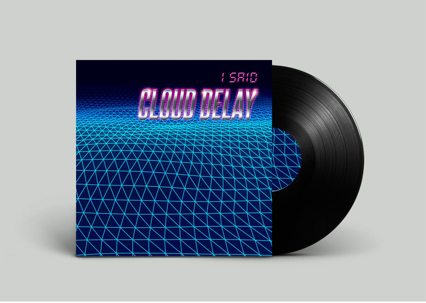 Логотип музыкального проекта и обложка сингла фото f_5025b6af1e80cbfa.jpg