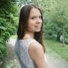 Tanya_Ivanova_