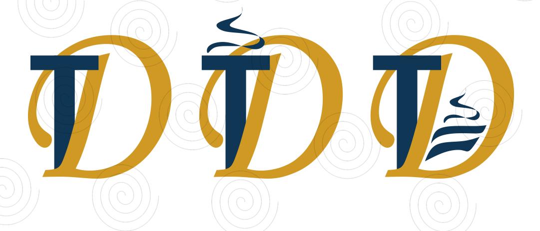 Логотип для магазина для кондитеров фото f_0965f1a2b31683ab.png