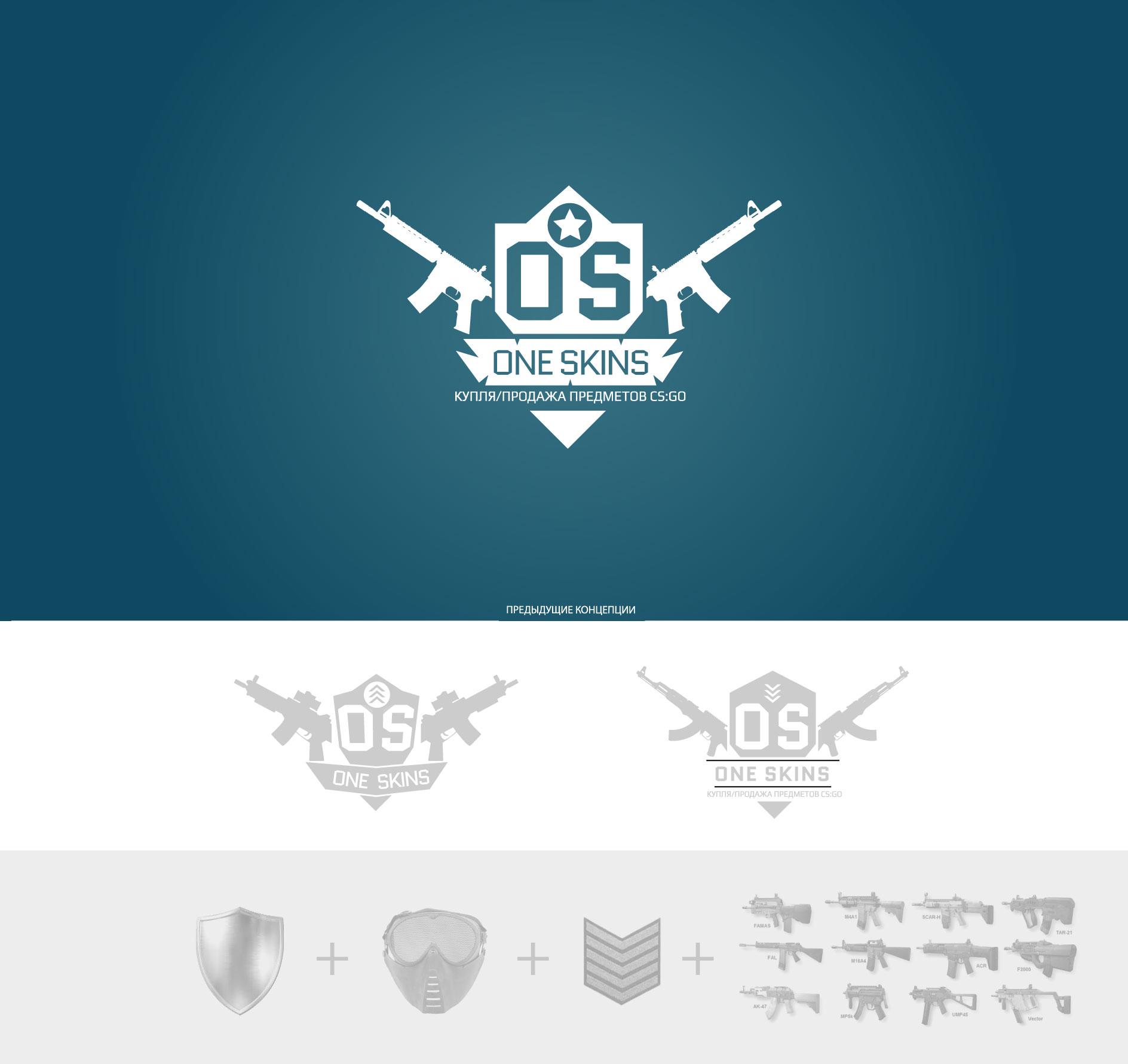 Разработать уникальный дизайн Сайта фото f_918598318fecab73.jpg