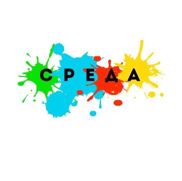 Разработка логотипа для творческого портала фото f_7755b59bd692edcc.jpg