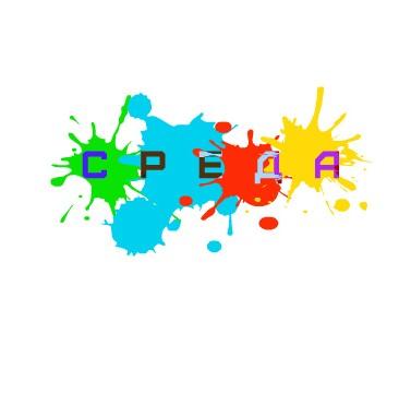 Разработка логотипа для творческого портала фото f_8845b59bd6ea48d5.jpg