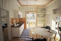 домик для отдыха_кухня 1