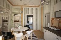 домик для отдыха_кухня 2
