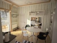 домик для отдыха_кухня 3