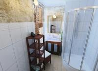 домик для отдыха_ванная комната 1