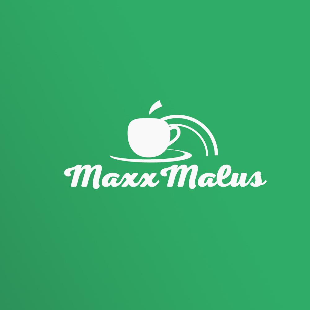 Логотип для нового бренда повседневной посуды фото f_0155b989cd52243c.jpg