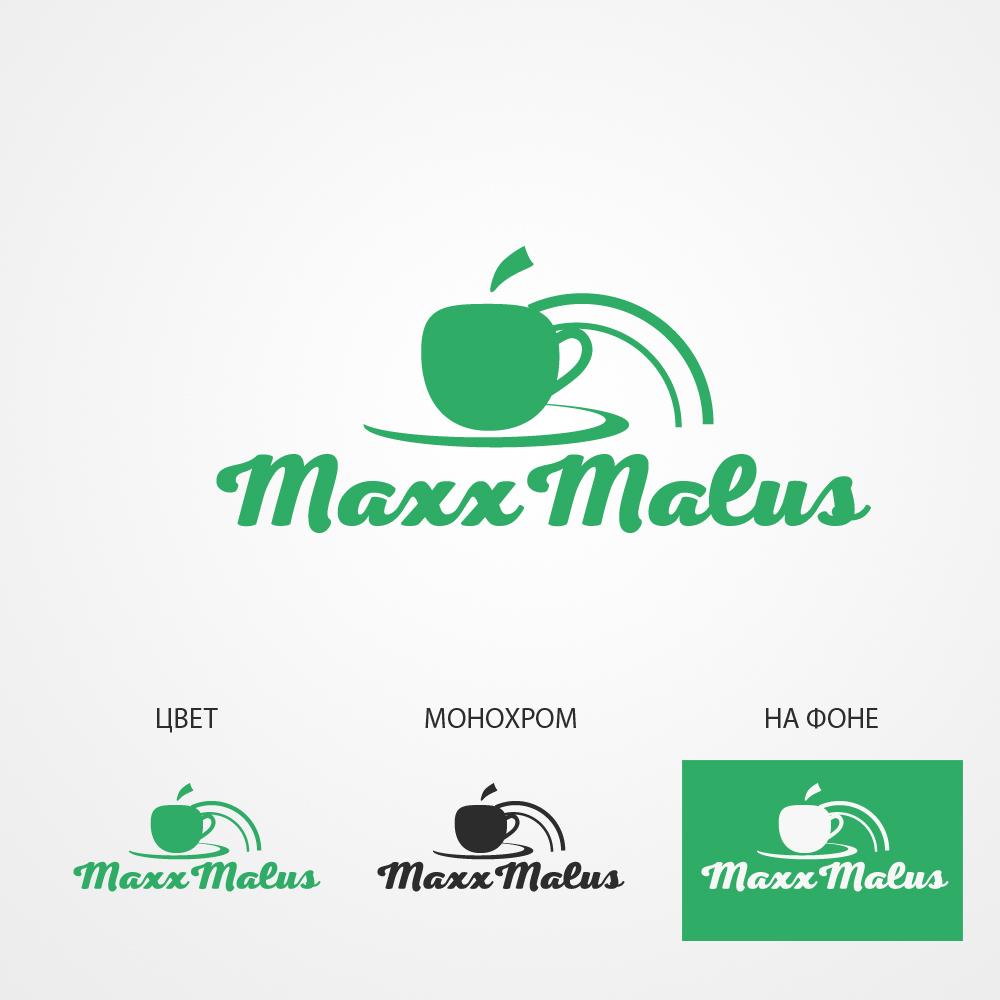 Логотип для нового бренда повседневной посуды фото f_4815b9899b73ab47.jpg
