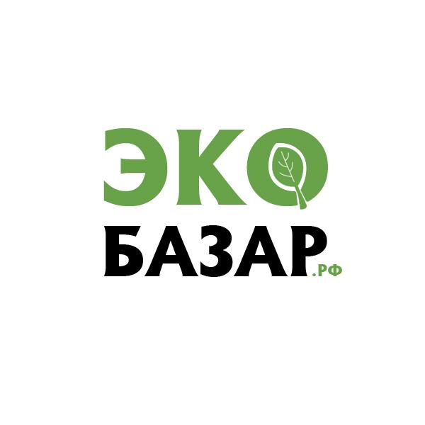 Логотип компании натуральных (фермерских) продуктов фото f_6555940010033fd7.jpg
