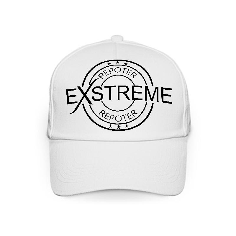 Логотип для экстрим фотографа.  фото f_6675a51dd9b943a6.jpg