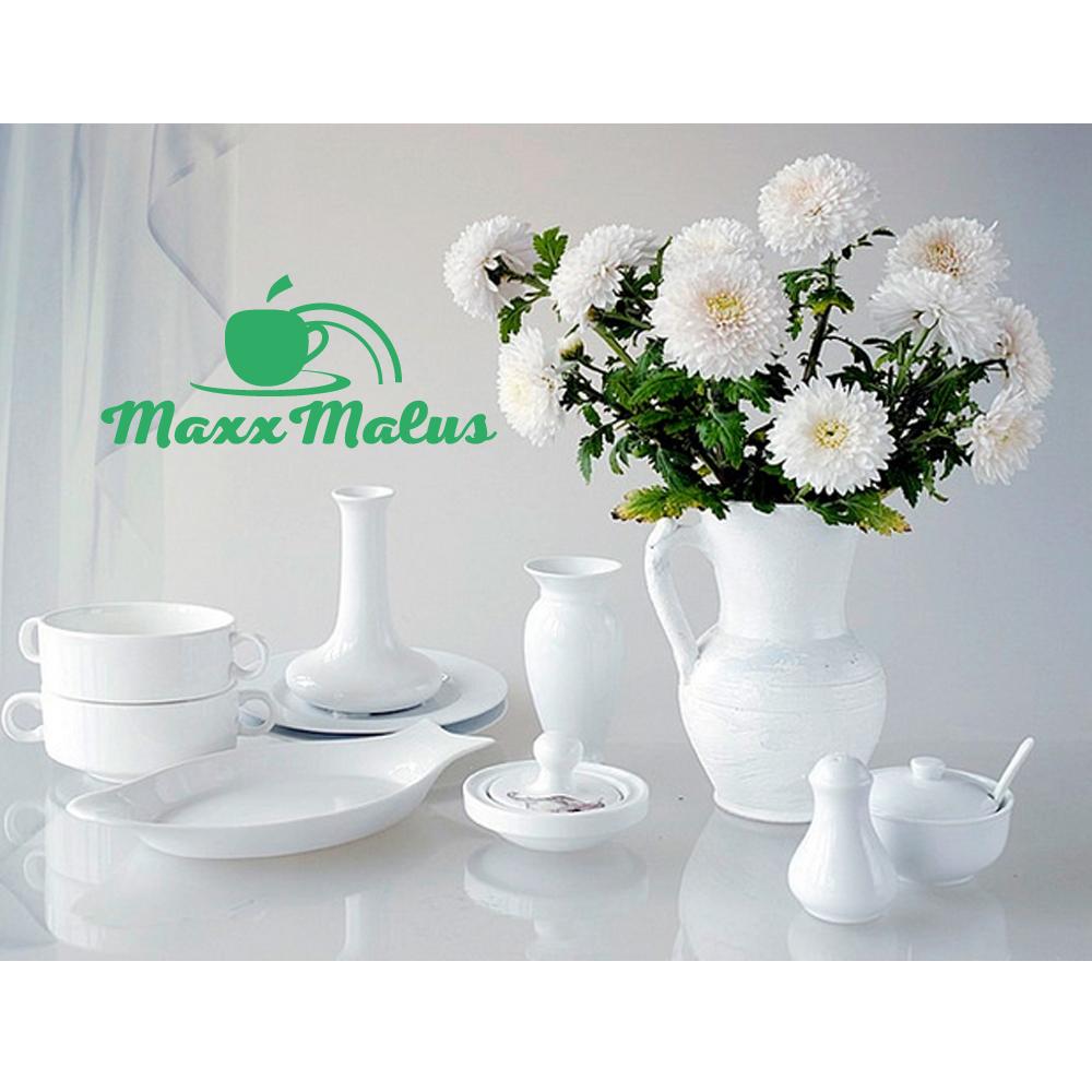 Логотип для нового бренда повседневной посуды фото f_9685b989aff8925c.jpg