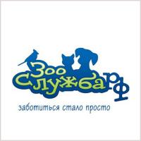 Интернет-магазин «Зоослужба.рф»