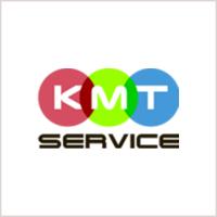 КМТ Service