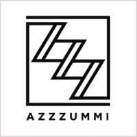Салон красоты «Azzzummi nails»