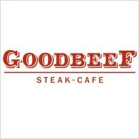 Сеть кафе Goodbeef
