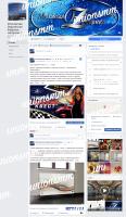 Фейсбук: привлечение клиентов посредством таргетированной рекламы