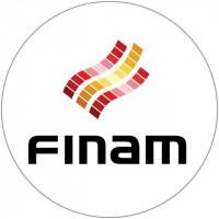 ФИНАМ  инвестиционный банк