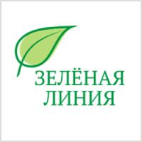 Зеленая Линия:натяжные потолки и остекление балконов