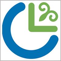 Микрофинансовая организация «KAZ CREDIT LINE»