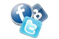 Аудит сообществ в социальных сетях