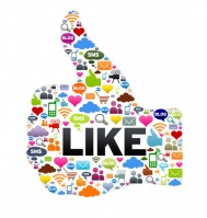 Аудит сайта и активностей в социальных сетях (Инст, Вк, Фб)