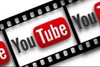 Продвижение каналов YouTube