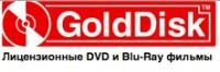 Интернет магазин лицензионных дисков