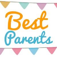 Портал для родителей