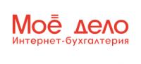 Копирайтер компании Мое Дело более 5 лет