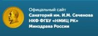 Лендинг для нового сайта санатория им. Сеченова