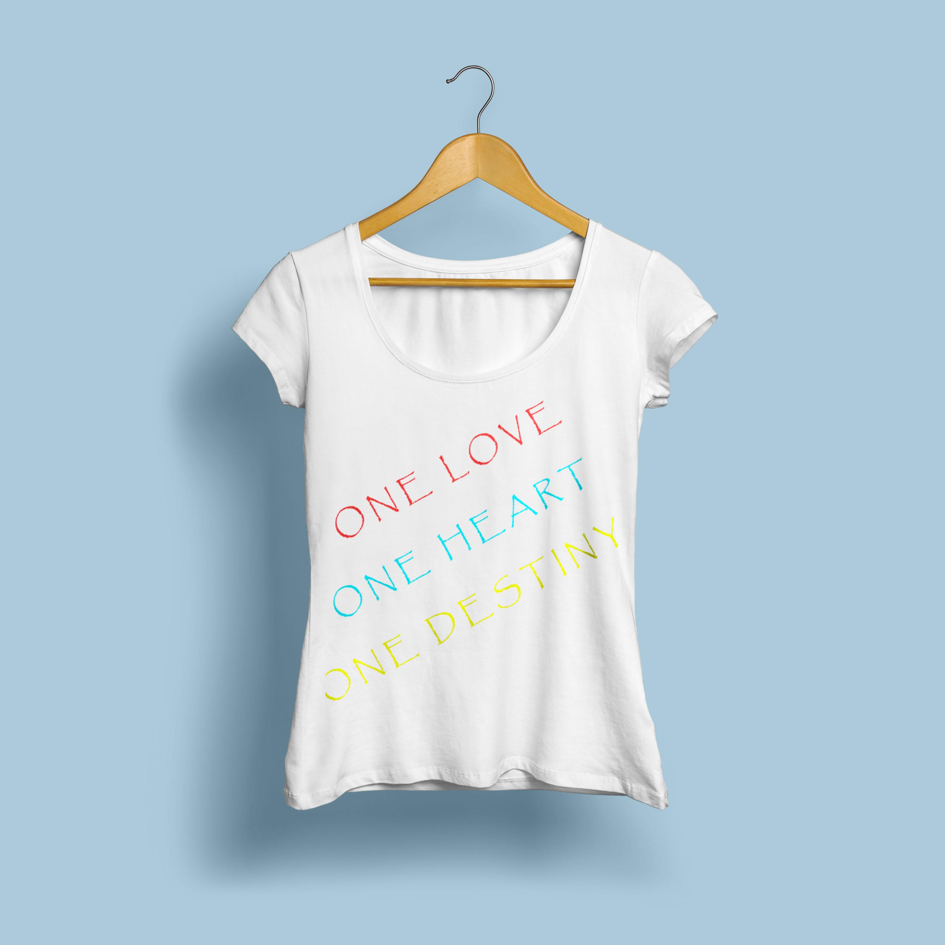 Придумать надпись на футболки на английском языке. Тематика  фото f_5585cae0c737ef1f.jpg