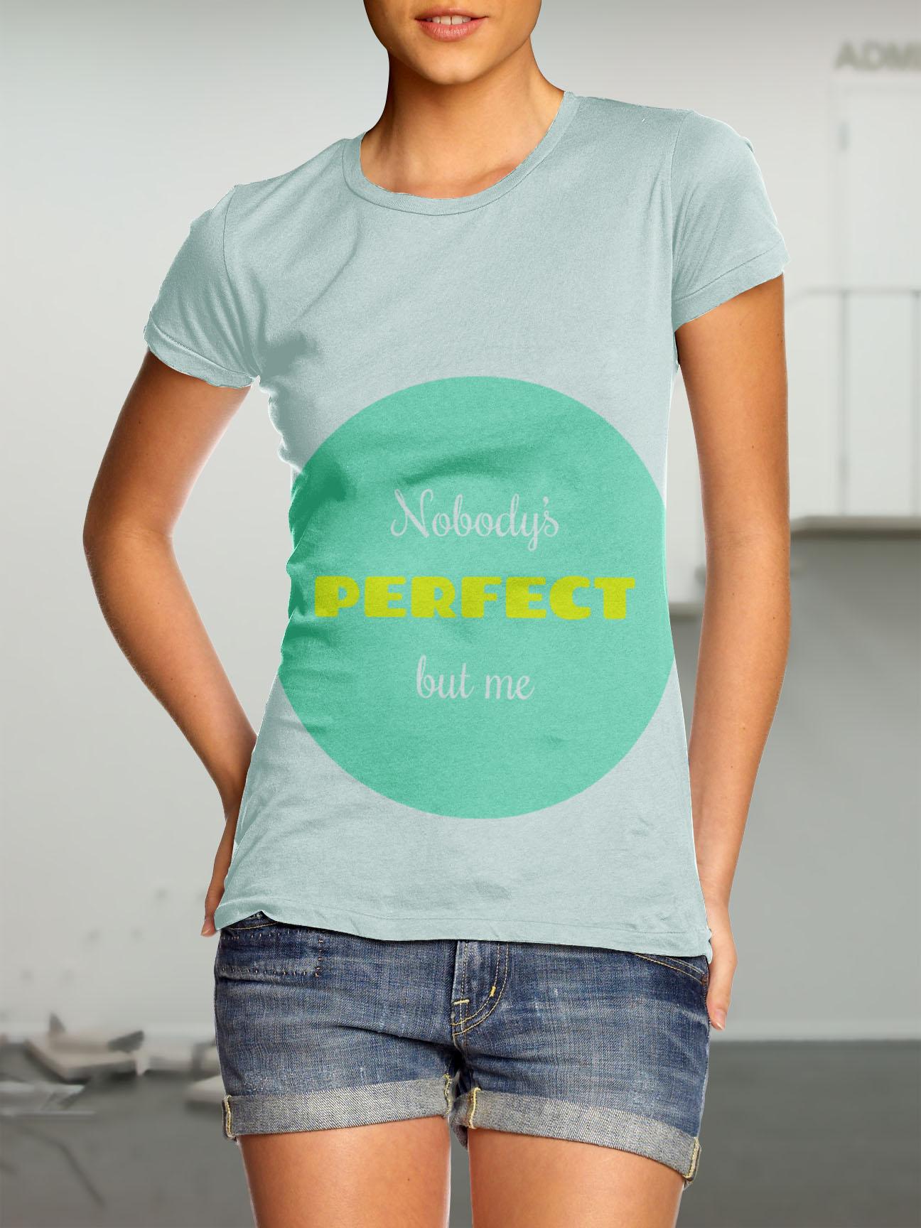 Придумать надпись на футболки на английском языке. Тематика  фото f_9285cae0c6d8940e.jpg