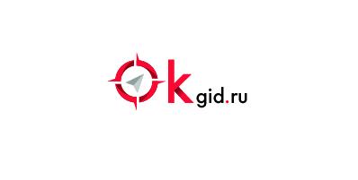 Логотип для сайта OKgid.ru фото f_77157d3e5bfc8998.jpg
