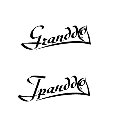 Разработка логотипа фото f_0365a8d30994895d.jpg