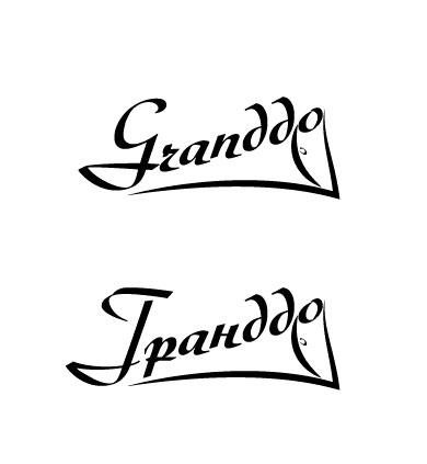 Разработка логотипа фото f_0865a8d3088bae28.jpg