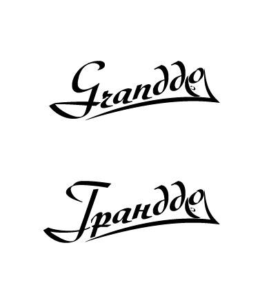 Разработка логотипа фото f_1755a8d30963c58b.jpg