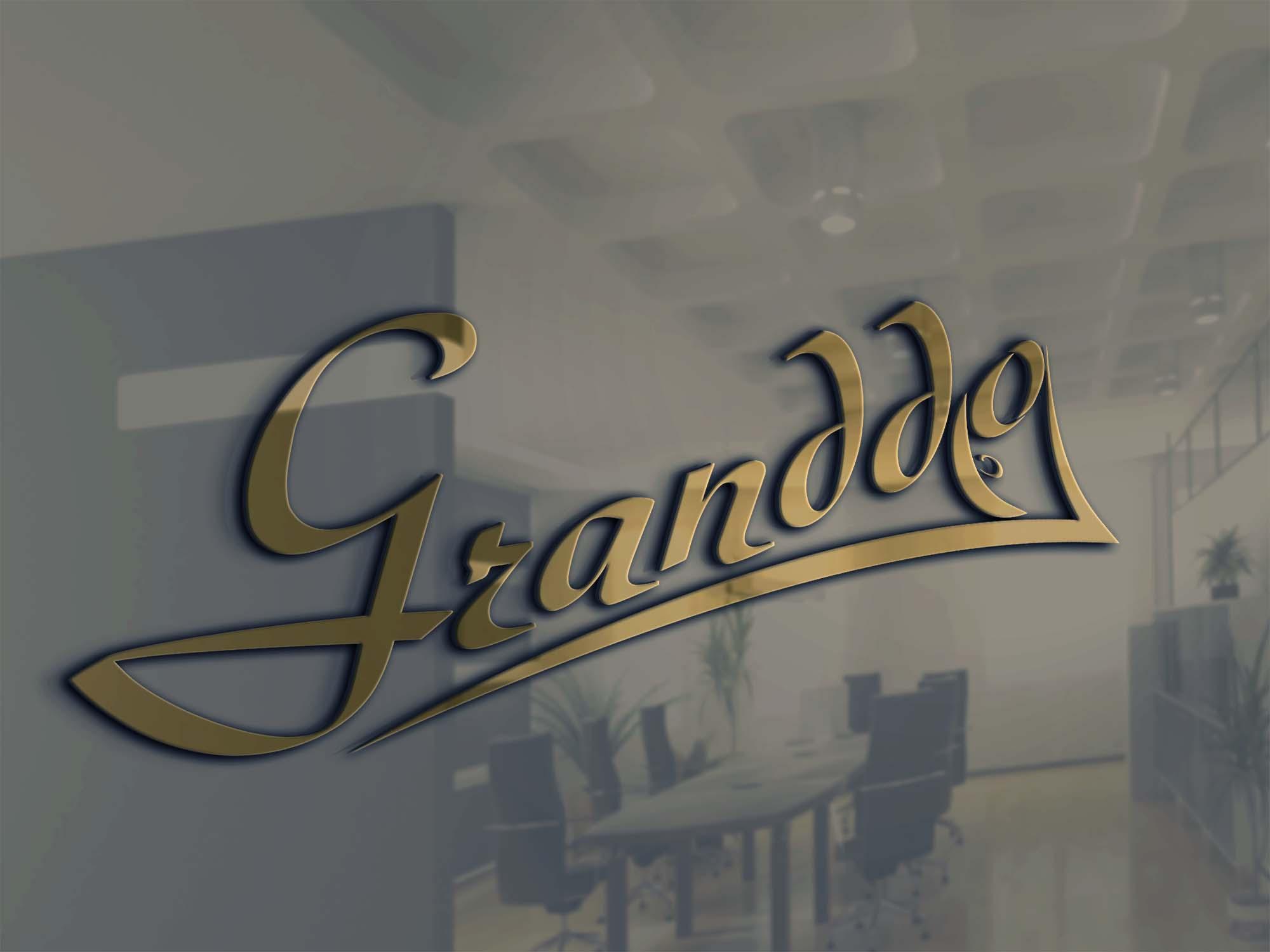 Разработка логотипа фото f_8215a8d309bd3958.jpg