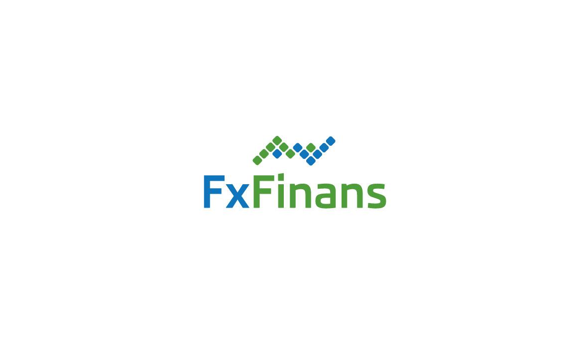 Разработка логотипа для компании FxFinance фото f_7255114e49c76ffe.jpg