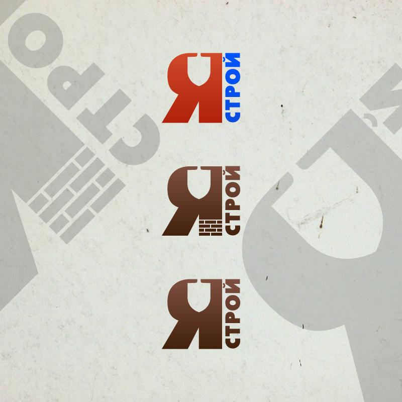 Логотип сайта фото f_4f8a0571d46e6.jpg