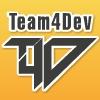 Team4Dev