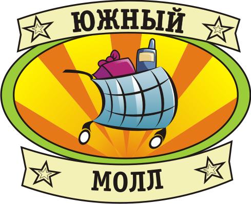 Разработка логотипа фото f_4db5150057bb4.png