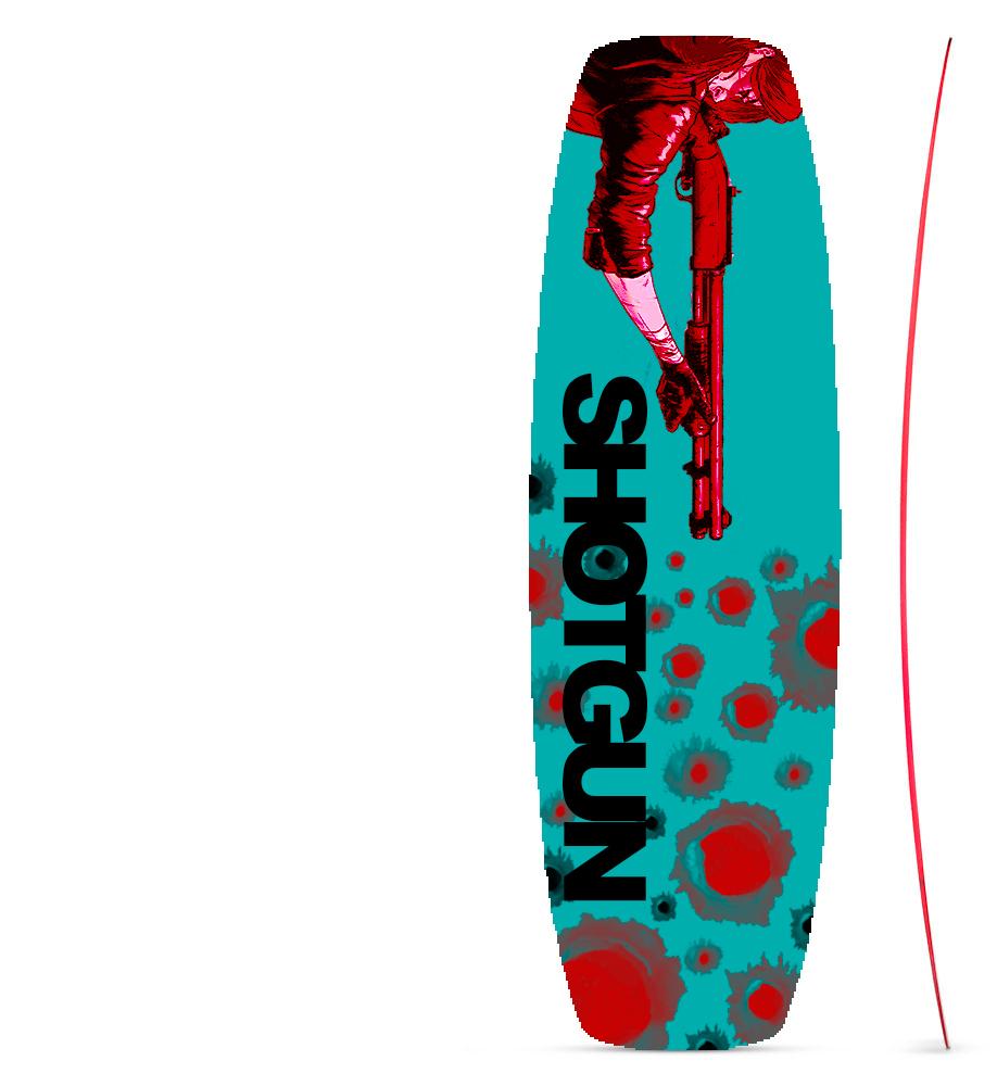 Дизайн принта досок для водных видов спорта (вейк, кайт ) фото f_7205877d1120ad66.jpg