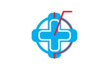 Готовый логотип или эскиз (мед. тематика) фото f_53455b01efa34901.jpg