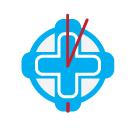 Готовый логотип или эскиз (мед. тематика) фото f_75555b01ef66aa0a.jpg