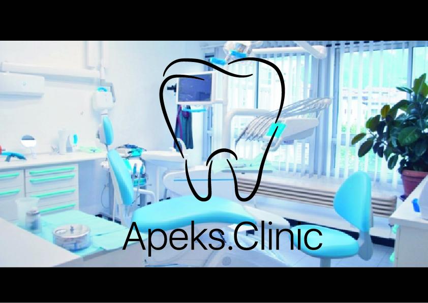 Логотип для стоматологии фото f_0245c8731efe7d4f.jpg